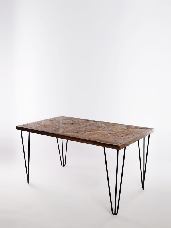 Nagarey Products Dining Work Desk Table Segovia Dining